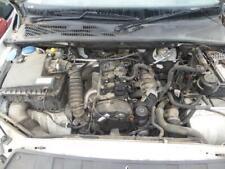 VOLKSWAGEN AMAROK ENGINE PETROL, 2.0, TURBO, 2H, CFPA CODE, 12/10-11/14