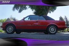 New listing  1990 Bmw 3-Series 325i Hardtop Low Miles