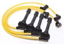32722-P07-000 Spark Plug Wire fit 93-95 Honda Civic Del Sol 1.6L L4 VTEC D16Z6