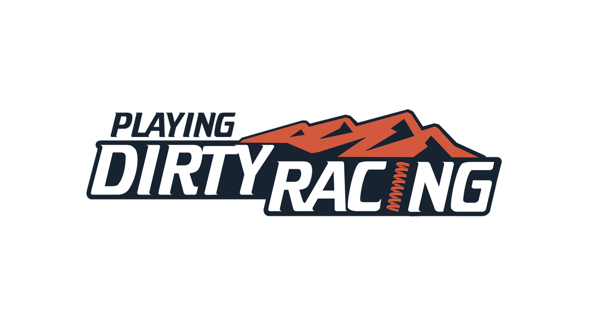 Playing Dirty Racing LLC
