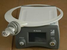 RF SURGICAL SYSTEMS 200E 200 RF Assure Detection System