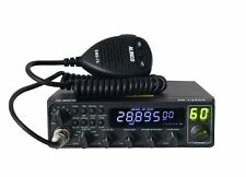 CW Ham & Amateur Radio Transceivers