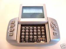 Text Messenger Calculator