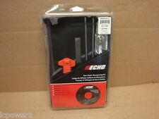 "[ECH] [99988800721] Echo Chain Saw Sharpening Kit 11/64"" / 4.5MM"