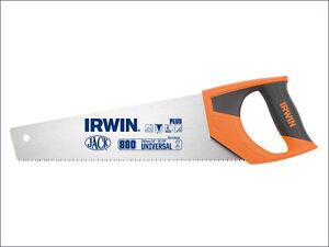 Irwin Jack 880UN Universal Toolbox Saw 350mm (14in) 8tpi