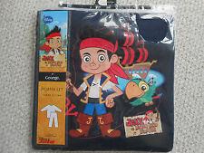 Baby Boys Pyjamas, Jake and the Neverland Pirates! BNWT 18-24 Months