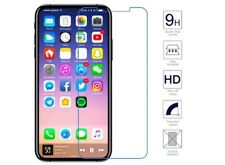 iPhone tempered glass screen protector for Iphone 5 6s 6 7 8 8plus iPhone x