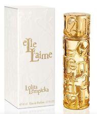 Elle L'aime by Lolita Lempicka 80ml EDP Authentic Perfume Women Ivanandsophia