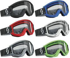 SCOTT Adult Motorcycle Eyewear