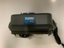 Fluval 404 Motorhead Impeller Cover O ring Ceramic Shaft Impeller
