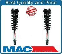 For 04-08 Acura TL 3.2L Front Complete Spring & Strut Assembly Lifetime Warranty
