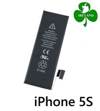 For Apple iPhone 5S Battery Genuine Replacement New 1560mAh 3.8V