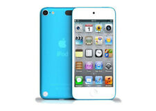 Apple iPod Touch 5th Generation 32GB A1421 Blue Working Wifi MP3 USB Player