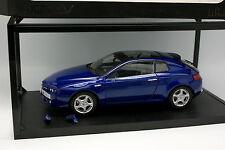 Norev 1/18 - Alfa Romeo Brera Bleue