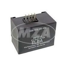 Elba 6v-2x21w 8871.10/1 for Simson SR 50, SR 80, S 51
