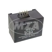 Elba 6v-2x21w 8871.10/1 para SIMSON SR 50 , SR 80 , S 51
