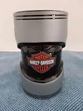 Motor Harley Davidson Cycles Mug 612758