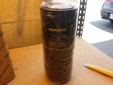 Komatsu OEM Part 600_319_3510 Fuel Filter