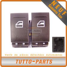 2003-2012 VW Transporter T5 électrique fenêtre régulateur côté conducteur avec panneau NEUF