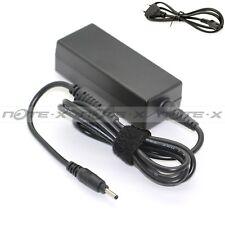 adapteur de rechange chargeur SAMSUNG ordinateur portable NP530U3B-A01UK