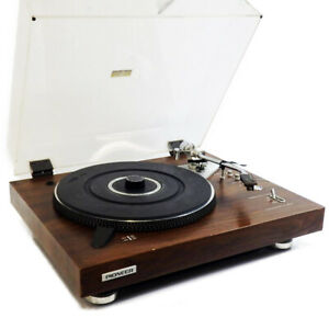 Used Pl-1250 Pioneer Record Player Product Rank Fine Kiz And Tekari There Is