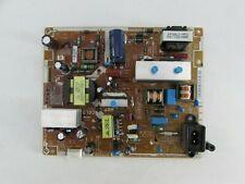 SAMSUNG UA46EH5306MXXY UA40EH5300JXZK POWER SUPPLY BN44-00498A