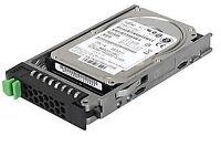 S26361-F5550-L190 Fujitsu enterprise Festplatte 900GB Hot-Swap 2.5 SFF (6.4  ~D~
