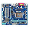 GA-H61M-S2P LGA 1155 for Intel MicroATX Computer Motherboard DDR3 16GB Mainboard