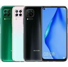 Huawei Nova 7i UNLOCKED 8GB 128GB 48MP HiSilicon Kirin 810