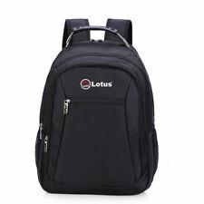 Laptop Backpack Work Rucksack School Sports Travel Office Site Lunch Bag 78901