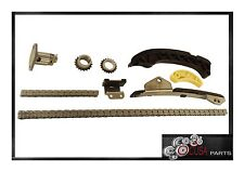 NEW ENGINE TIMING CHAIN KIT for SCION xD 08-14 TOYOTA MATRIX 09-10 PRIUS L4 1.8L