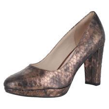 f21d04206e99 Clarks Women s US Size 6.5 for sale