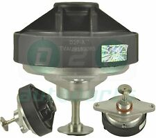 EGR Ventil für Vauxhall Zafira A/MK1 2.0 DI 16V,2.0 DTI 16V 1999-2005 93170138