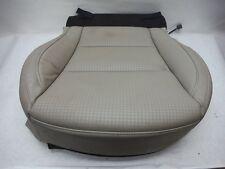 HYUNDAI SANTA FE PASSENGER FRONT LOWER SEAT CUSHION 881044Z090VAR OEM