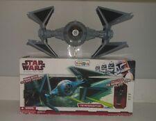 Star Wars Tie Interceptor Legacy Collection