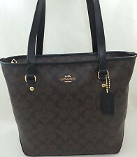 Coach Shoulder Bags for Women | eBay