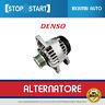 ALTERNATORE ALFA ROMEO 147 1.9 JTD 63321826 FIAT PUNTO 1.9 JTD **ORIGINALE**