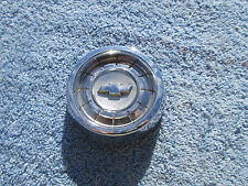 1962 1963 1964 CHEVY II NOVA HORN CAP BUTTON ORIGINAL