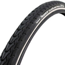 Panaracer Tour Guard Plus Wire Bead Bicycle 700x32c Tire Black/Reflective