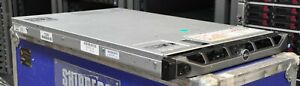 DELL R620 8-bay SFF 2X E5-2650 v2 2.60Ghz 8-Core XEON H710P configure to order
