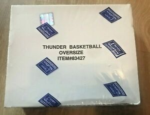 1998-99 SKYBOX THUNDER  BOX SEALED OVERSIZE PACK 24 +36 / NOYZ BOYS JORDAN KOBE