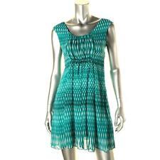 5033826f4807b Calvin Klein Shirt Dresses for sale