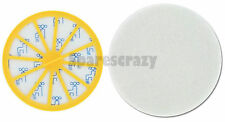 To fit Dyson DC04 Vacuum Cleaner Mema Pre & Post Motor Filter Kit