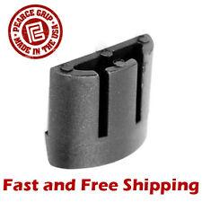 Pearce Grip for GLOCK Gen4 26 27 33 39 Sub-Compact Model Grip Frame Insert Plug