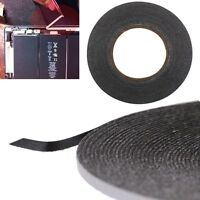 3MM Double Sided 3M Tape Adhesive Sticker Glue For Smart Phone Screen Repair