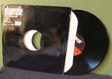 """The Pharcyde """"She Said"""" 12"""" Orig OOP Jay Dee J-Dilla Remix Roots"""
