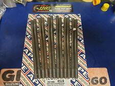 Suzuki GSX1100 EFE APE H/D Cylinder Studs