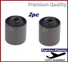 Control Arm Bushing SET Front Lower Outer For Honda Accord Acura TSX K9761