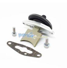 Valvula escape neumatica Aprilia RS125 - ROTAX exhaust pneumatic valve RAVE