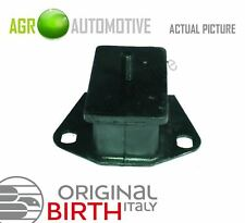 NEW BIRTH RIGHT ENGINE MOUNTING MOUNT GENUINE OE QUALITY REPLACE 50829